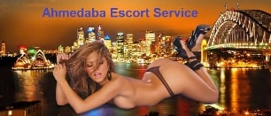 India's Most Beautiful Girl Miss Juhi Rai Providing Top Class Escort Agency in Ahmedabad