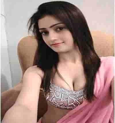 Independent Model Escorts Service in Jhalawar 5 star Hotels, Call us at, To book Marry Martin Hot and Sexy Model with Photos Escorts in all suburbs of Jhalawar.