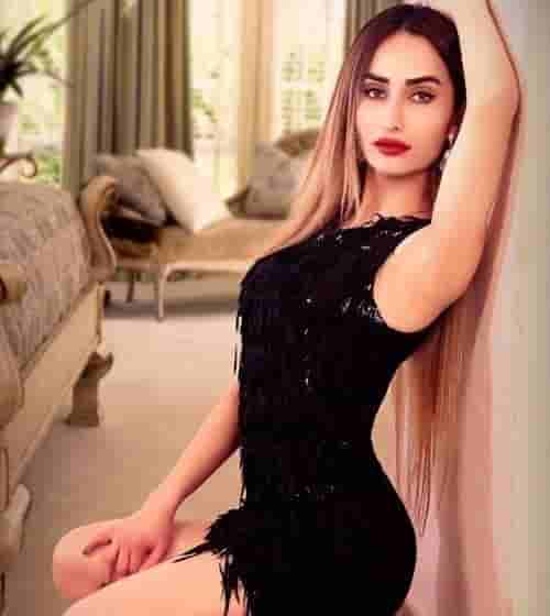 Aliya Sinha is an Independent Jhalawar Escorts Services with high profile here for your entertainment and fulfill your desires in Jhalawar call girls best service.