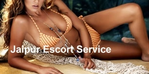 Ajmer Escort Service providing my Queen of Call Girl